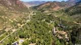 2600 Weber Canyon Rd - Photo 12