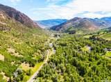 2600 Weber Canyon Rd - Photo 17