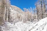 2600 Weber Canyon Rd - Photo 40