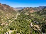 2600 Weber Canyon Rd - Photo 10