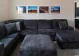 16 Tangren Cir - Photo 11