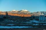 16 Tangren Cir - Photo 67