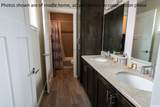60 Tangren Dr - Photo 13