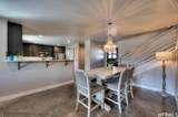 60 Tangren Dr - Photo 40