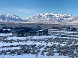 2022 Notch Mountain Cir - Photo 1