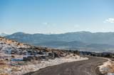 9158 Promontory Summit Dr - Photo 1