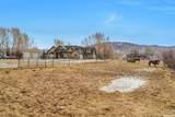 3440 Chalk Creek Rd - Photo 1