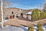 2531 Aspen Springs Dr - Photo 3