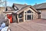 2531 Aspen Springs Dr - Photo 4