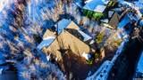 2531 Aspen Springs Dr - Photo 39