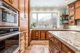 80 Loafer Dr - Photo 11