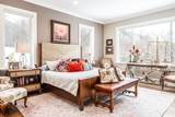80 Loafer Dr - Photo 14