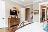 80 Loafer Dr - Photo 17