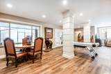 80 Loafer Dr - Photo 26