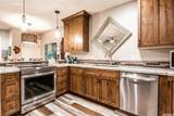 80 Loafer Dr - Photo 36
