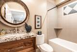 80 Loafer Dr - Photo 42