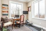 80 Loafer Dr - Photo 45