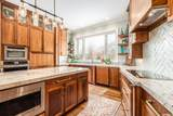 80 Loafer Dr - Photo 10