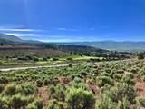 1106 Explorer Peak Dr - Photo 1