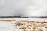 864 Spruce Way - Photo 12