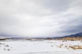 864 Spruce Way - Photo 3