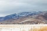 864 Spruce Way - Photo 6