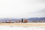 864 Spruce Way - Photo 10