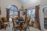 275 Valley View D Dr - Photo 1