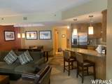 3855 Grand Summit Dr - Photo 1