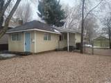 625 Kershaw St - Photo 1