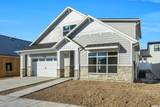 3563 Haven Fields Dr - Photo 1
