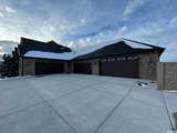 6828 Vista Springs Dr - Photo 86
