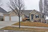 274 Park View Cir - Photo 1