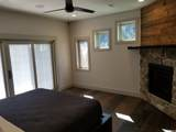 402 Ogden Canyon Rd - Photo 22