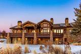 6621 Stone Fly Ct - Photo 1