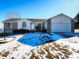 3725 Valley Pointe Ct - Photo 1