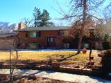 11045 Robinson Cir - Photo 1