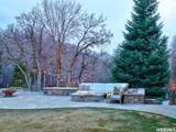 50 Lone Hollow Dr - Photo 22