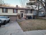 3340 Squirewood Dr - Photo 1
