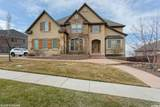736 Parkway Dr - Photo 1