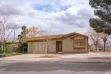 390 Urie East Dr - Photo 1