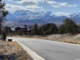 726 Explorer Peak Dr - Photo 1