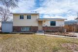 8217 Ivy Dr - Photo 1