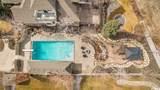 14936 Ashland Ridge Dr - Photo 88