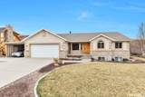 629 Loafer Canyon Rd - Photo 1