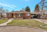 4045 Canyon Rd - Photo 1