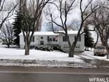 417 Main St - Photo 1