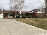 2465 Gregson Ave - Photo 1