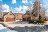 595 Gristmill Ln - Photo 4