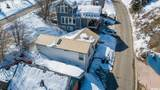 95 King Dr - Photo 3